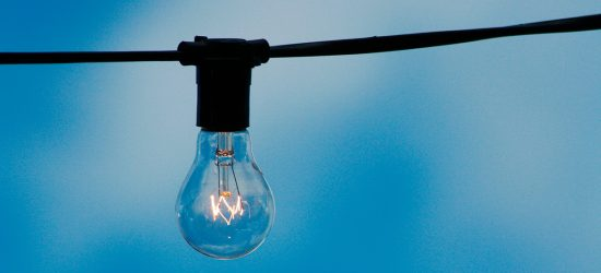 energianeuvonta